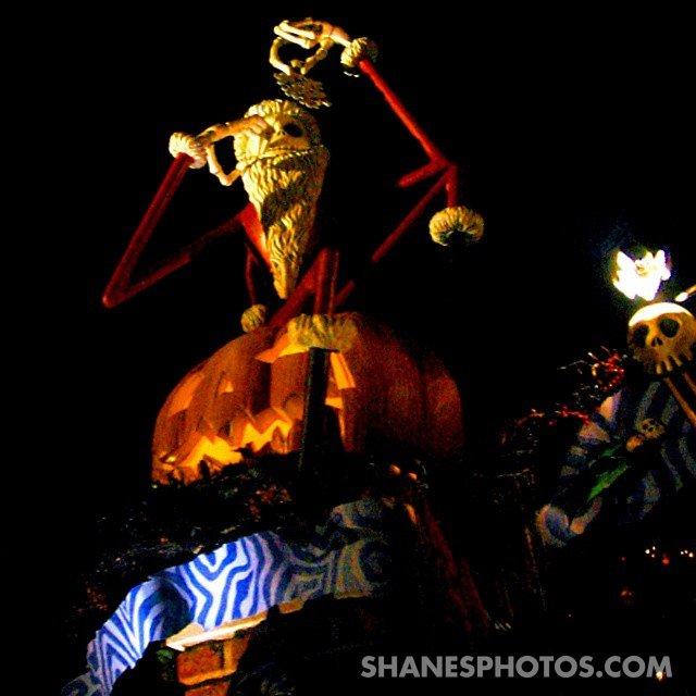 This is halloween,  @disneyland #Disneyland #Disneyland60Contest #gethappiercontest